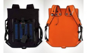 Ralph Lauren backpack 03