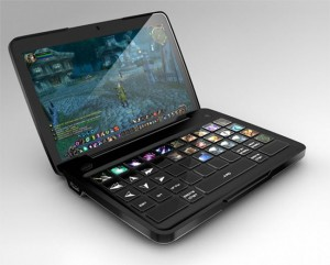 Razer Switchblade Concept Makes The Jump To Production