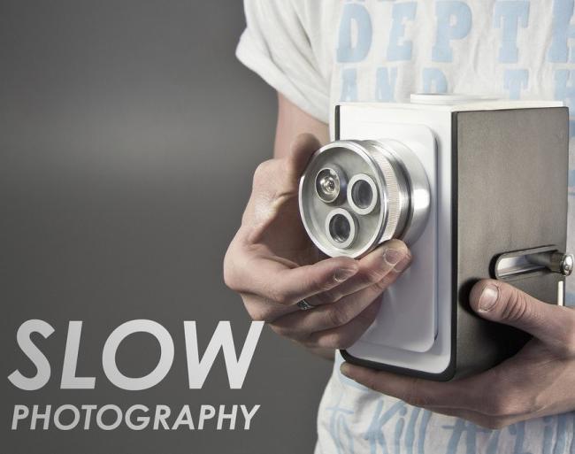 SLowcam 02