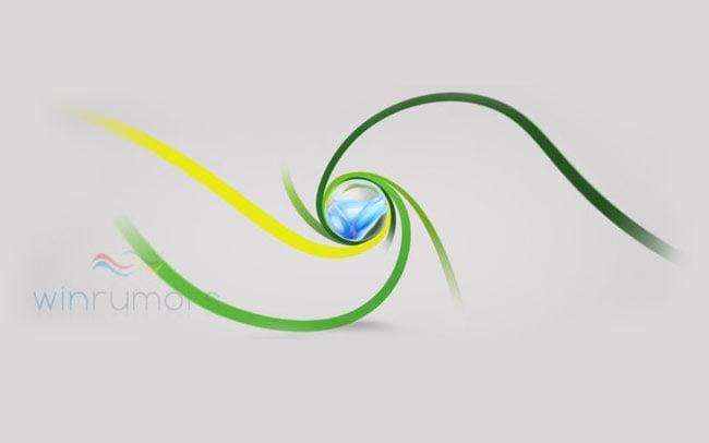 Silverlight Xbox