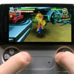 Sony-ericsson-xperia-play_3