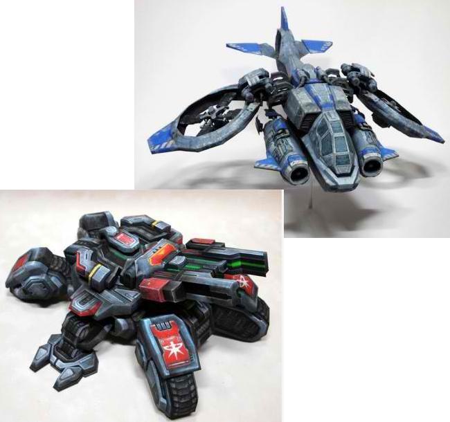 Starcraft 03