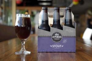 Australian Scientists Create Space Beer For Orbital Flights