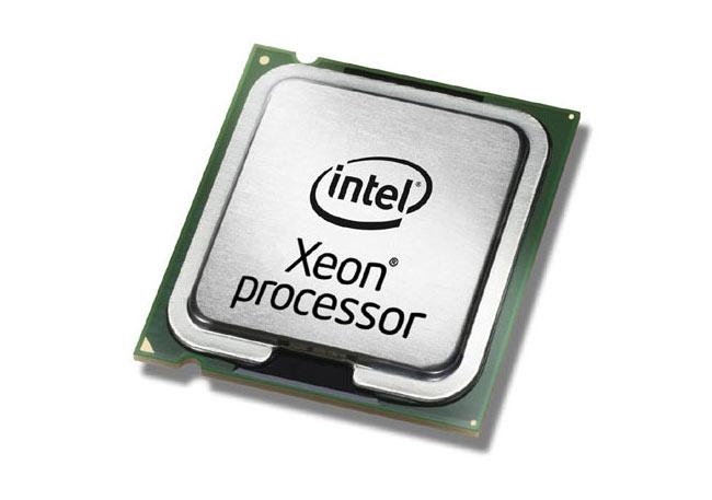 Xeon E7 Processors