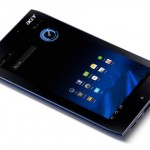 acer-iconia-a100_1