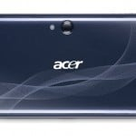 acer-iconia-a100_2