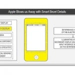 apple smart bezel patent 3