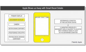 apple smart bezel patent 3