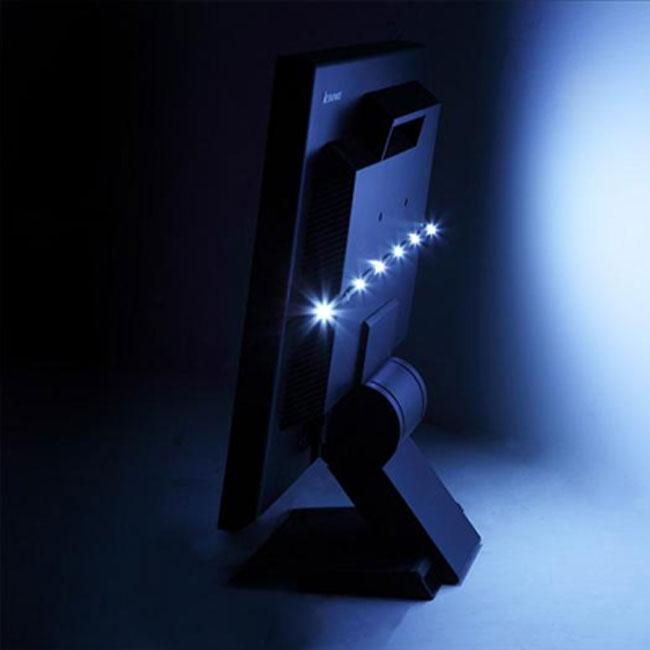 Antec LED Bias Light