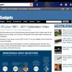 Microsoft Bing iPad App 3