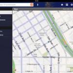 Microsoft Bing iPad App 5