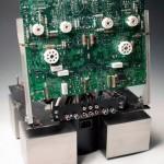 block-amp-5