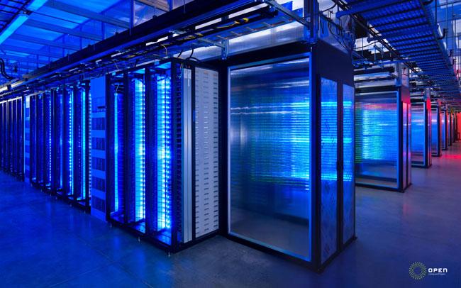facebook open compute 1
