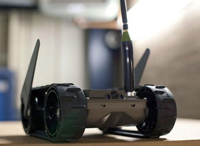 iRobot 110 FirstLook Spy Robot
