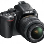 nikon-d5100-DSLR_5