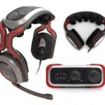 psyko_krypton_headset
