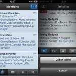 tweetbot-iphone_2