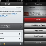 tweetbot-iphone_3