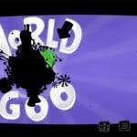 world-of-goo-iphone_2