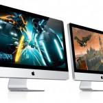 2011 Apple iMac