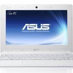 Asus-Eee-PC-X101-MeeGo-Netbook_2