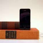 Book-iPhone-Dock_2