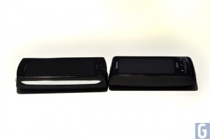 Sony Ericsson Xperia Mini Hands On