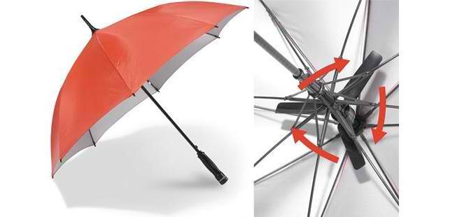 Fanbrella 03