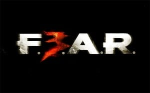 Fear 3 : Contractions