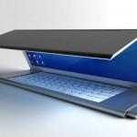 Feno Folding Notebook