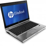 HP-Elite-Book-2560p