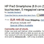 HP-Pre-3