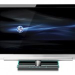 HP-x2301-2