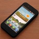 LG-Optimus-Black_1