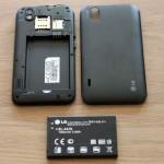LG-Optimus-Black_10