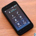 LG-Optimus-Black_15