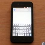 LG-Optimus-Black_7