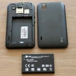 LG-Optimus-Black_7