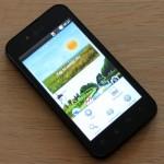 LG-Optimus-Black_9