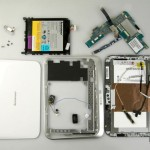 LePad Teardown