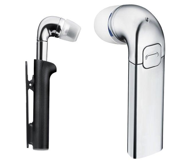 Nokia J headset