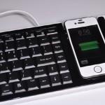 Omnio-Wow-Keys-iPhone-Keyboard_1