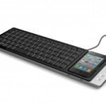 Omnio Wow Keys iPhone Keyboard