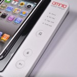 Omnio-Wow-Keys-iPhone-Keyboard_3
