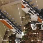 Papercraft-District-9-Gun_3