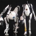 Portal-2-Figures-2