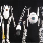 Portal-2-Figures-3