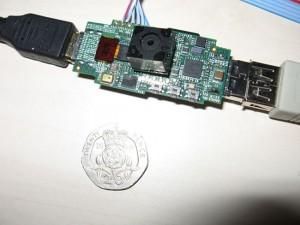 Raspberry PI USB Computer, Designed For Schools, Costs £15 (video)