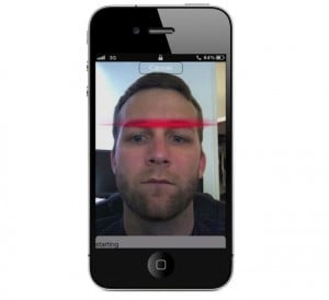 RecognizeMe Unlocks Your iPhone With Facial Recognition (video)