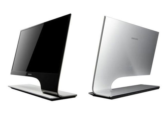 Samsung 950 Series 3D LED Monitor
